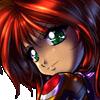 Avatar 20 - PNG, 100x100 pixels, 26.4 KB