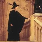McGonagall (2) - JPEG, 150x150 pixels, 8.2 KB