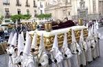 Stmo. Cristo Yacente - JPEG, 150x98 pixels, 7 KB