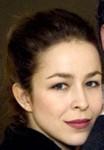 Silvia Abascal en Siglo XXI - JPEG, 104x150 pixels, 5.3 KB