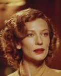 Cate Blanchett Hepburn - JPEG, 121x150 pixels, 6.2 KB