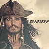 pirata - PNG, 100x100 pixels, 20.5 KB