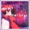 loveeer - PNG, 100x100 pixels, 17.8 KB