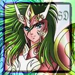 Shun - Saint Seiya - JPEG, 150x150 pixels, 28.8 KB
