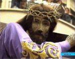 Nuestro Padre Jesús - JPEG, 150x119 pixels, 6.7 KB