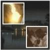 Darcy by Naradi 7 - JPEG, 100x100 pixels, 5 KB