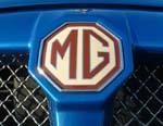 Logo MG ZR - JPEG, 150x116 pixels, 26.6 KB