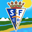 sfcd21 - PNG, 110x110 pixels, 22.5 KB