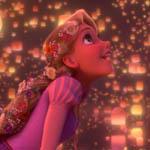 Rapunzel - JPEG, 150x150 pixels, 24.5 KB