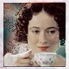 Maichi - PNG, 100x100 pixels, 23.6 KB