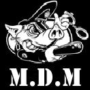 M.D.M SIEMPRE - JPEG, 132x132 pixels, 12.4 KB