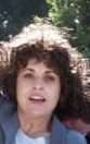 Adriana Ozores - JPEG, 83x132 pixels, 5 KB