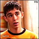 Guille Serrano - PNG, 130x130 pixels, 31.2 KB