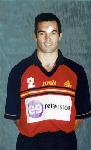 Antonio Ugalde 02 - PNG, 91x150 pixels, 13.1 KB