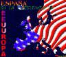 EEUUropa - JPEG, 96x83 pixels, 5.1 KB