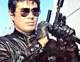 "Shin-ichi ""Sonny"" Chiba - PNG, 117x91 pixels, 28.2 KB"