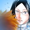 Ishida-Ichigo - JPEG, 100x100 pixels, 21.8 KB