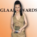 Glaad Awards - JPEG, 130x130 pixels, 11.4 KB