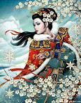 Oriental - JPEG, 116x148 pixels, 8.9 KB