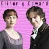 Elinor y Edward - JPEG, 100x100 pixels, 21.8 KB