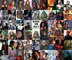 25 personajes - JPEG, 150x125 pixels, 7.2 KB