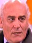 Manuel de Blas en Aqui no hay - JPEG, 114x150 pixels, 5.1 KB
