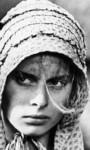 Natasha Kinski - JPEG, 90x150 pixels, 7 KB