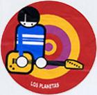 planetas - JPEG, 140x138 pixels, 31.7 KB
