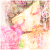 A bed of roses... - PNG, 100x100 pixels, 22.6 KB