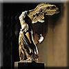 Historia Universalis6 - JPEG, 100x100 pixels, 6.6 KB