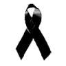 Lazo Negro - JPEG, 96x96 pixels, 11.9 KB