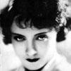 Dietrich - JPEG, 101x101 pixels, 6.5 KB