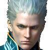 Avatar 42 - PNG, 100x100 pixels, 21.3 KB
