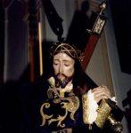 Nazareno de la Esperanza - JPEG, 147x150 pixels, 5.9 KB
