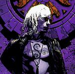 Jay Deckard - PNG, 150x148 pixels, 52.4 KB