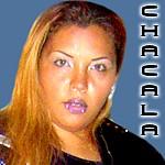 Chacala - JPEG, 150x150 pixels, 10.5 KB