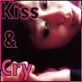 Kiss & Cry - JPEG, 120x120 pixels, 20 KB