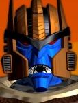 Beast Wars Dinobot - JPEG, 114x150 pixels, 20.2 KB