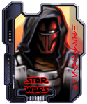 Darth Revan - PNG, 125x150 pixels, 10.9 KB