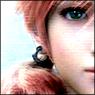 Vanille - PNG, 95x95 pixels, 21 KB