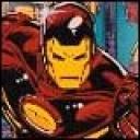 Ironman2 - JPEG, 128x128 pixels, 5.2 KB