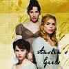 Chicas Austen - JPEG, 100x100 pixels, 23.1 KB
