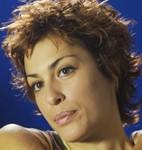 María Almudéver en Quart - JPEG, 142x150 pixels, 8.3 KB