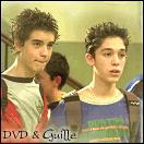 dvd & guille - PNG, 132x132 pixels, 12.5 KB
