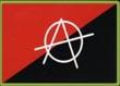 bandera anarcosindicalista - JPEG, 110x79 pixels, 6.3 KB