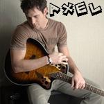 axel02 - JPEG, 150x150 pixels, 22 KB