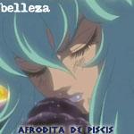 Afrodita de Piscis - JPEG, 150x150 pixels, 20.7 KB