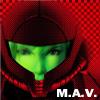 mavsamus - JPEG, 100x100 pixels, 24.9 KB