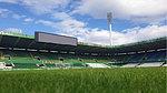 Campos de Sport del Sardinero - JPEG, 150x84 pixels, 5.6 KB