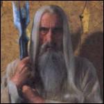 Saruman - JPEG, 150x150 pixels, 7.2 KB